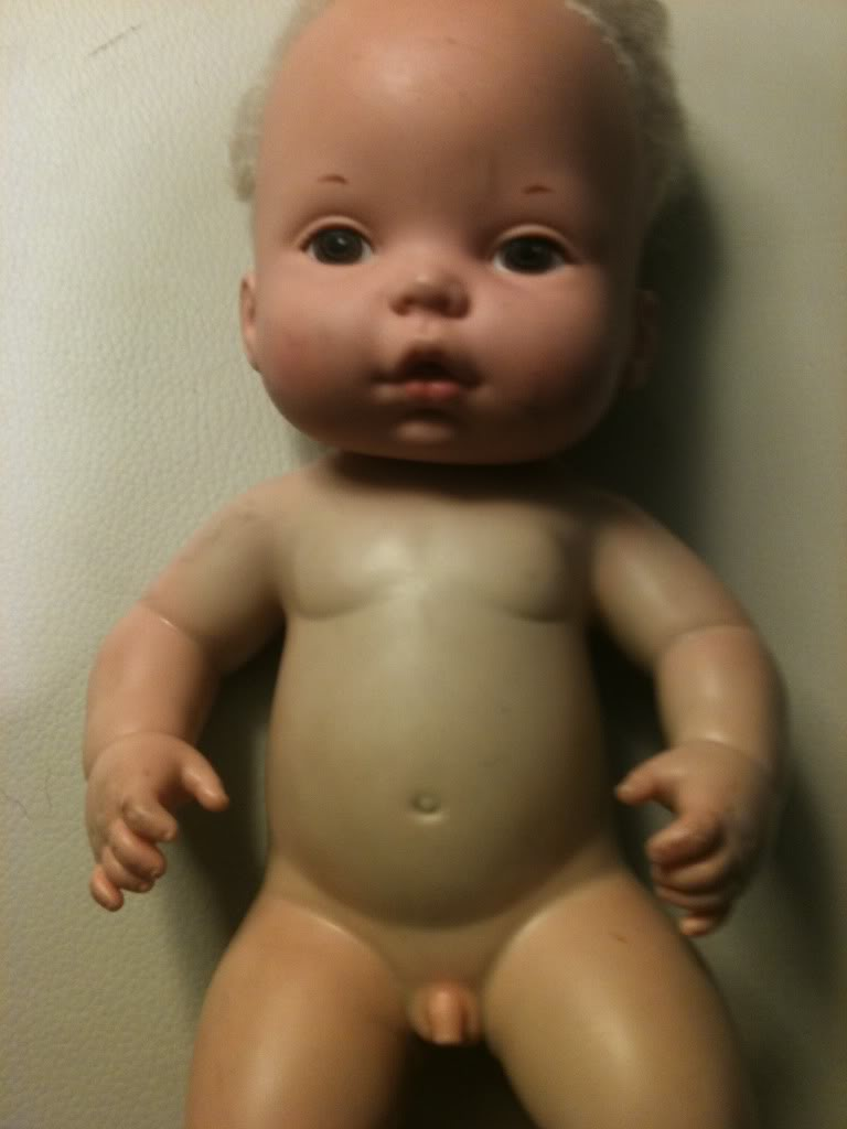 babytenderlove003