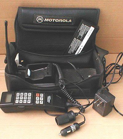 Motorolabagbig