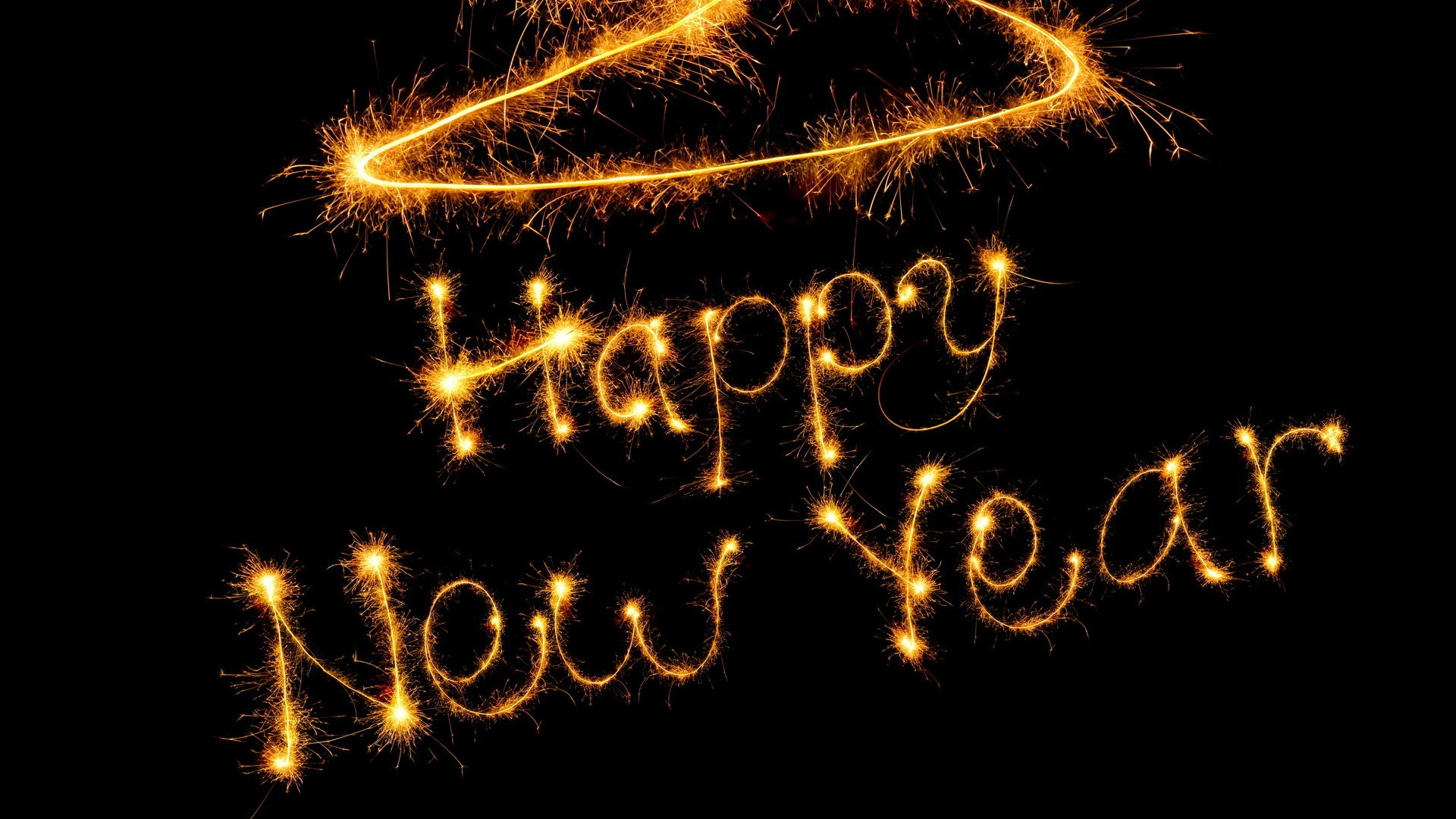 download-download-happy-new-year-2013-2-hd-with